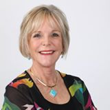 Martha Ireland Profile Picture
